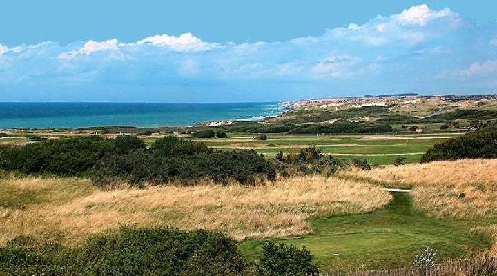 Golf_de_Wimereux_3.jpg
