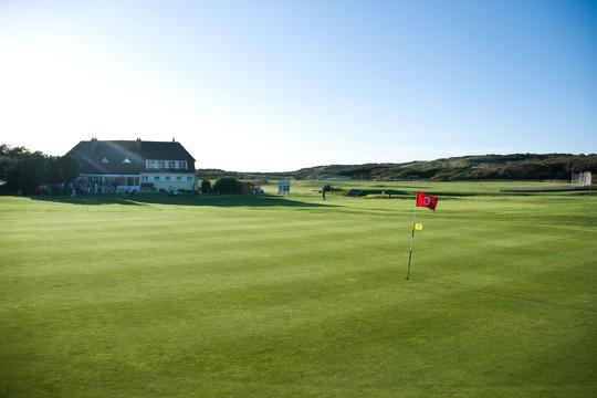 Wimereux-golf-club5-w1000.jpg