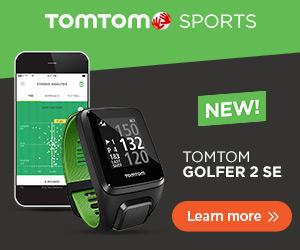 Tom Tom ad.jpg