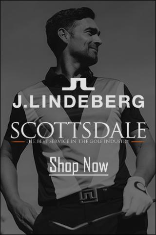 Scottsdale Ad.jpg