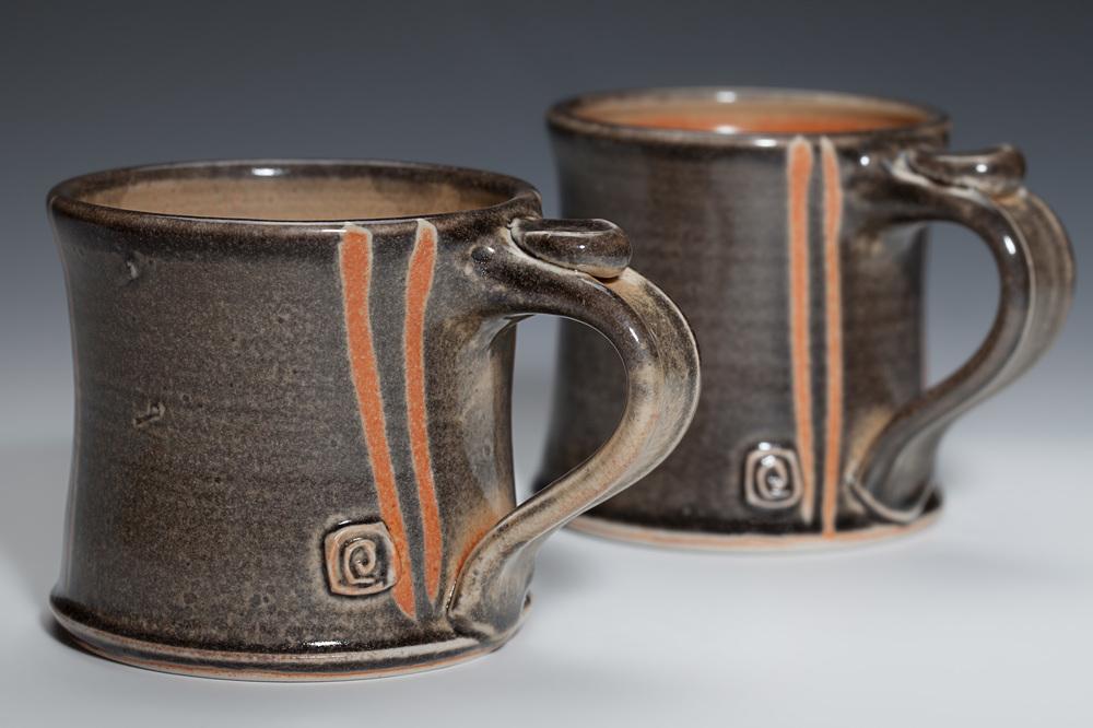 KlineK Shino Coffee Cups.jpg