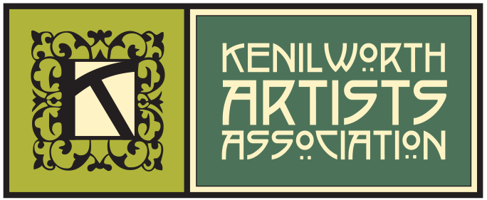 Kenilworth Artists Association