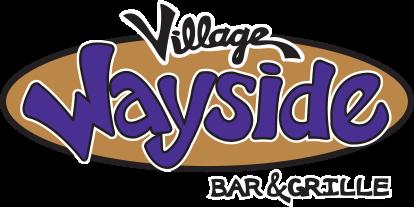 VillageWayside.png
