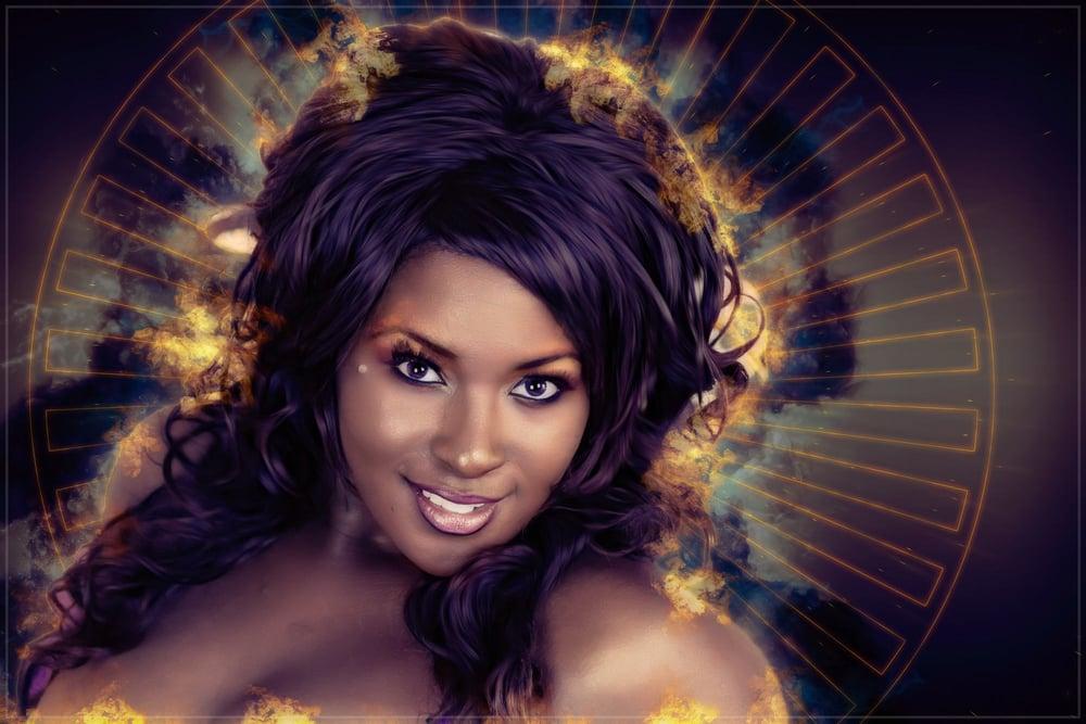 Geisha Wigs - 48-Edit-Edit-Edit-Edit.jpg