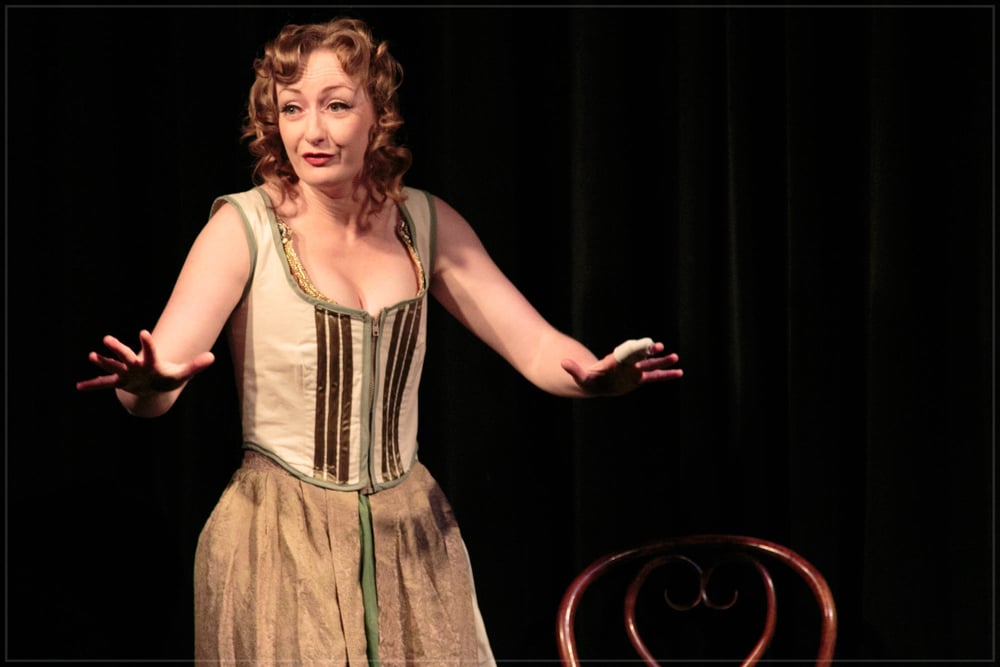 Ginger Blush - Nell Gwynn's History Laid Bare 017.jpg