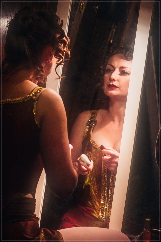 Ginger Blush - Nell Gwynn's History Laid Bare 002.jpg