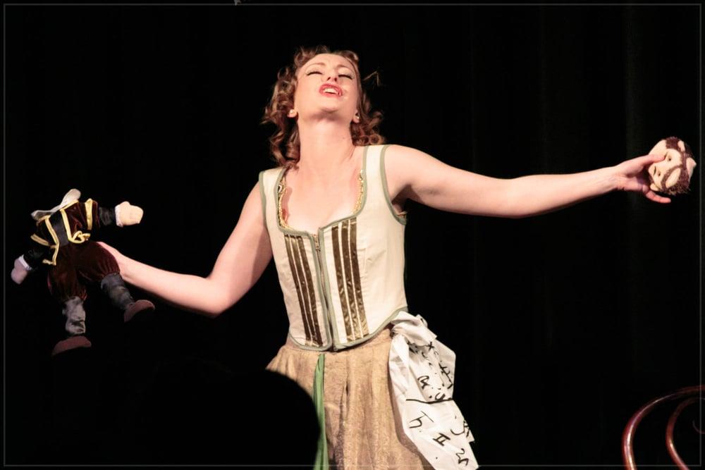 Ginger Blush - Nell Gwynn's History Laid Bare 022.jpg