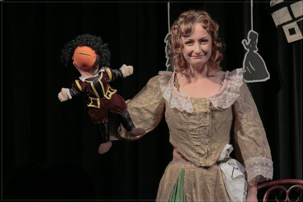 Ginger Blush - Nell Gwynn's History Laid Bare 068.jpg