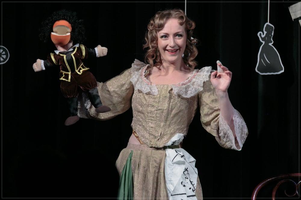 Ginger Blush - Nell Gwynn's History Laid Bare 071.jpg