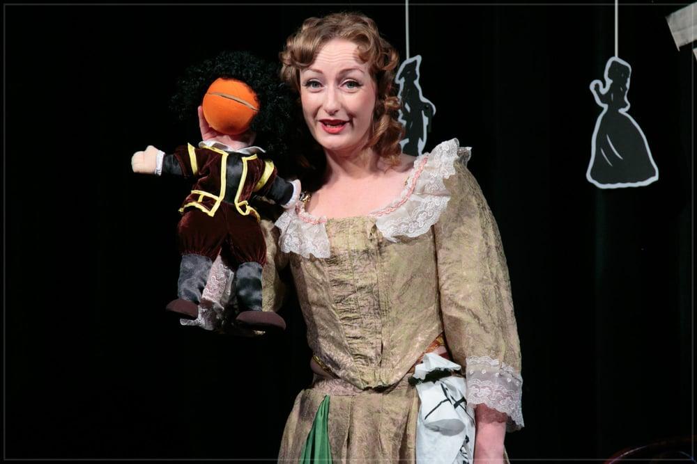 Ginger Blush - Nell Gwynn's History Laid Bare 073.jpg
