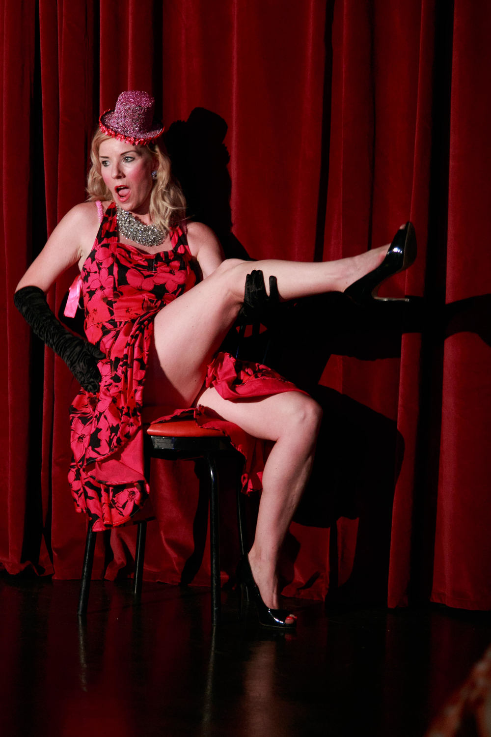 Burlesque Idol 2015 - 26th June 040.jpg