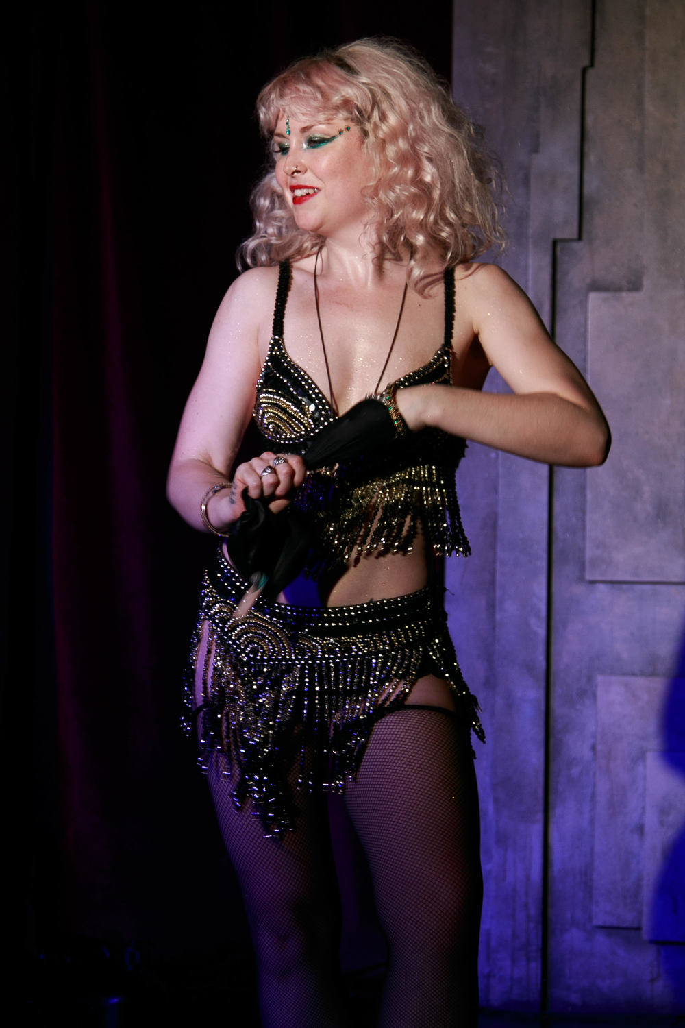 Burlesque Idol 2015 - 26th June 168.jpg