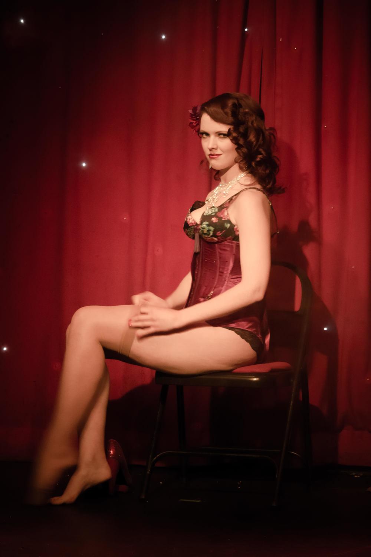 Scarlett Belle - 12.jpg