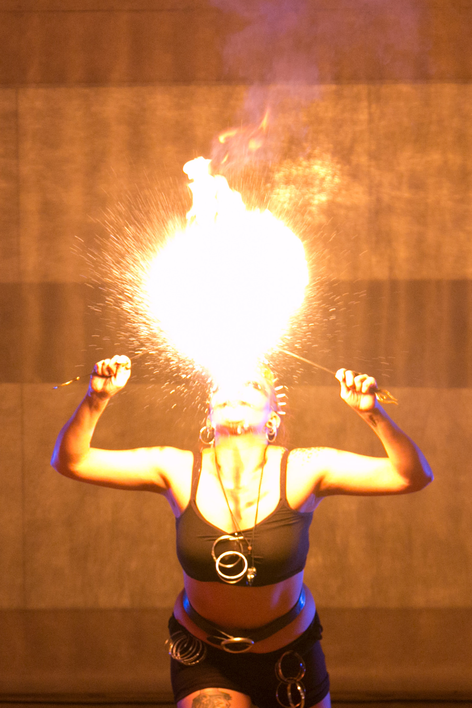 Giselle 'Jelly' Casallas 010.jpg