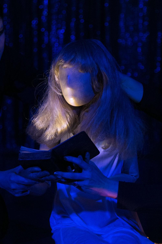 Twice Shy Theatre - Act 1 005.jpg