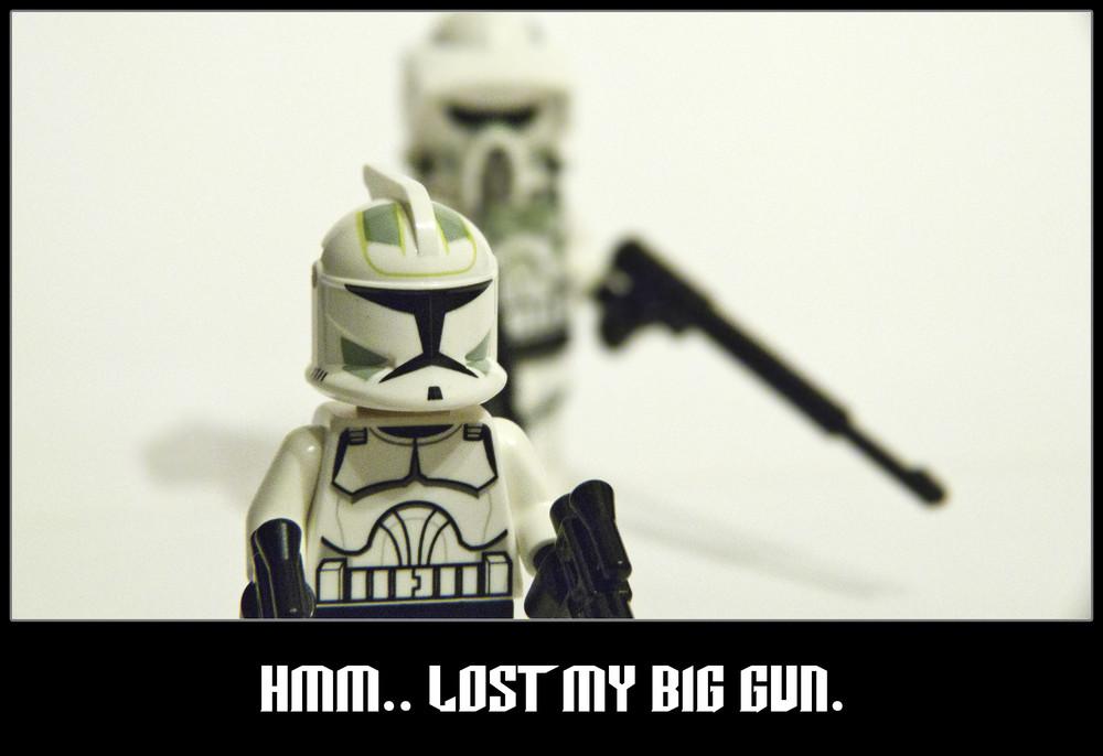 01 - Big Gun.jpg