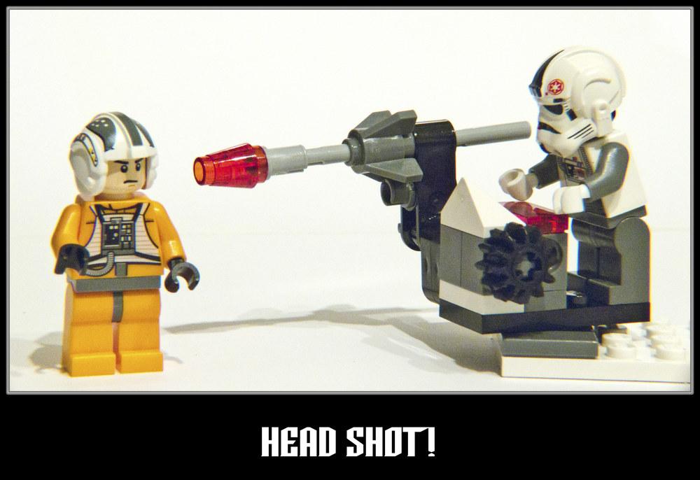 05 - Head Shot.jpg