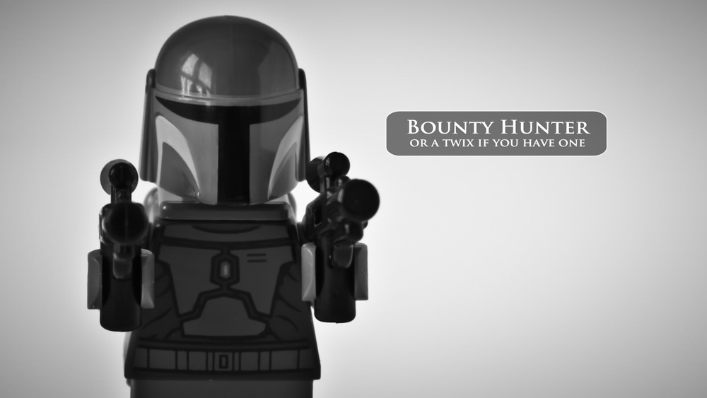 Little Troopers - Bounty Hunter.jpg