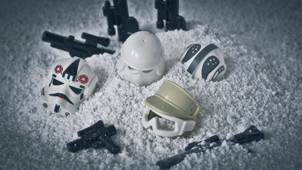 Little Troopers - Hoth 02.jpg