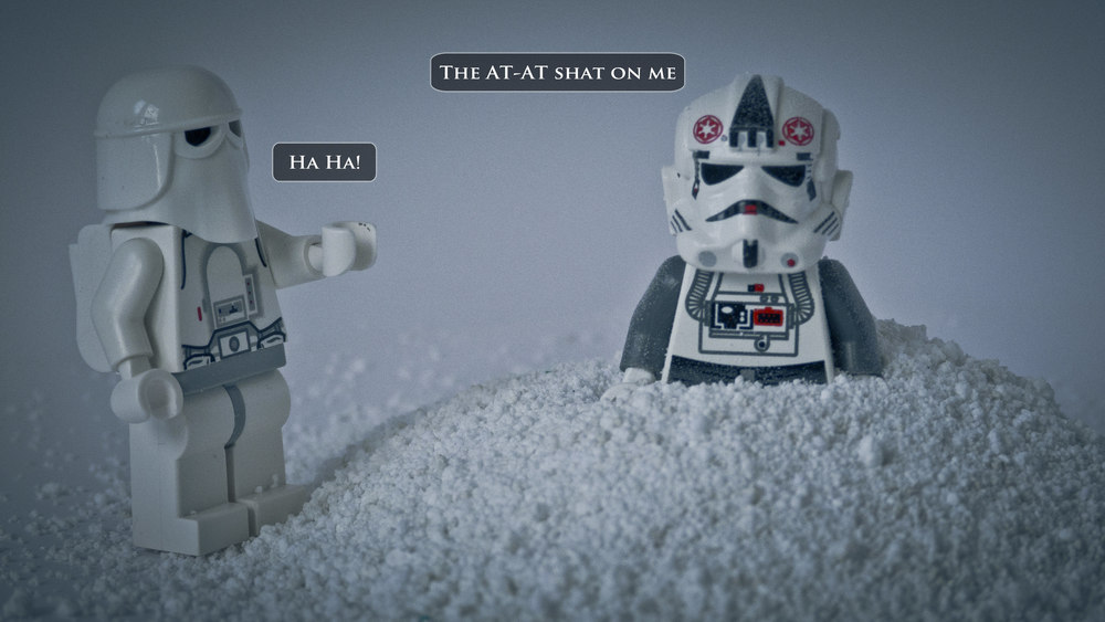 Little Troopers - Hoth 01-Edit.jpg