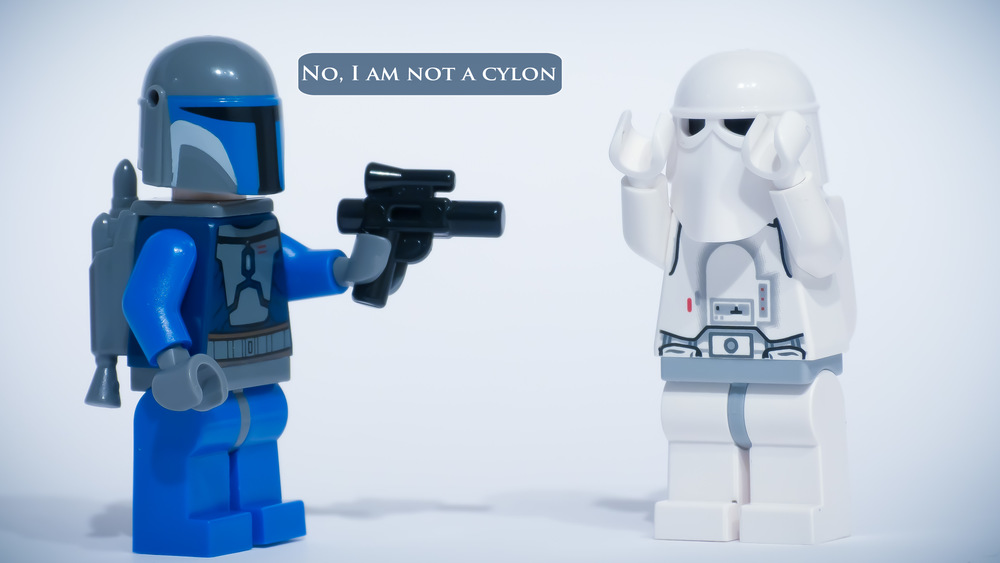 Little Troopers - Not a cylon-Edit.jpg