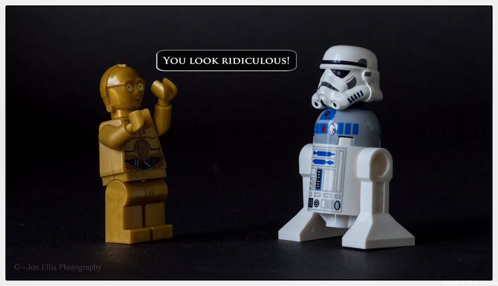 Little Troopers - Droids - 06.jpg