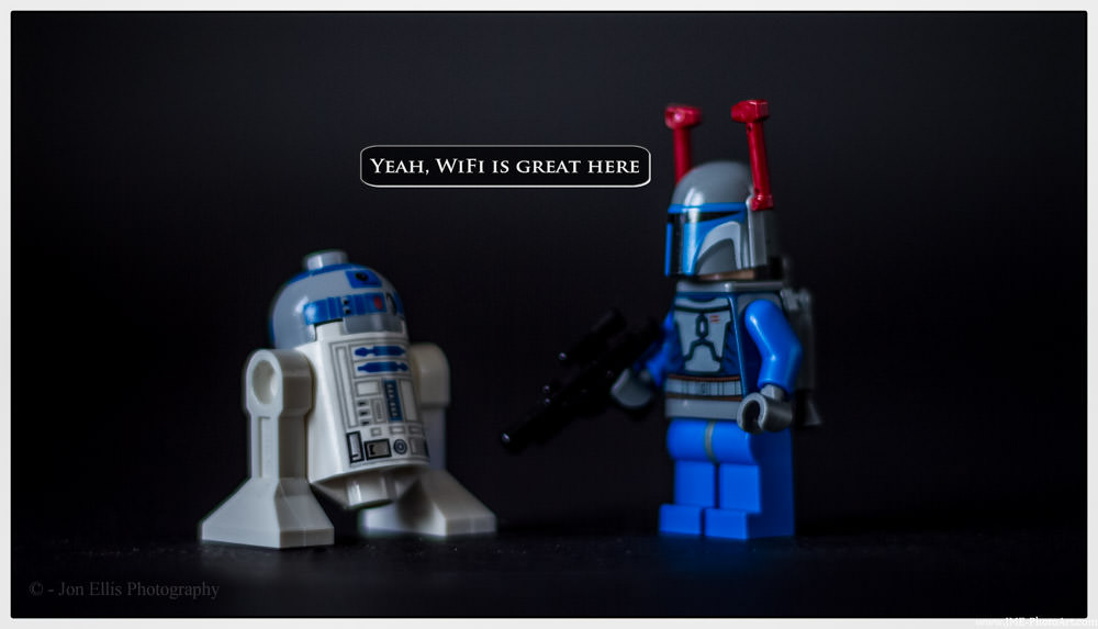 Little Troopers - Droids - 11.jpg