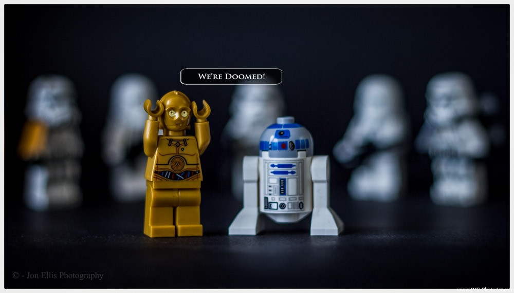 Little Troopers - Droids - 12.jpg