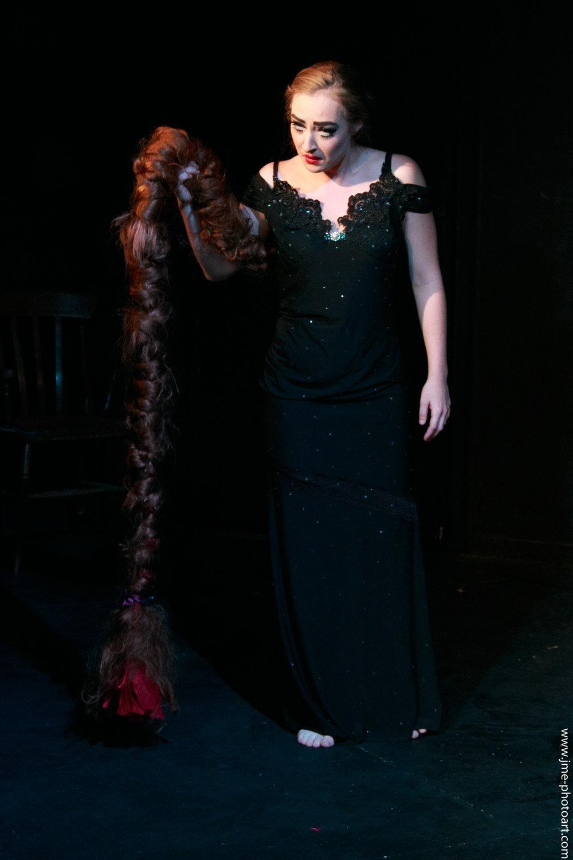 Scarlett O'Hora 04_2000Lpx.jpg