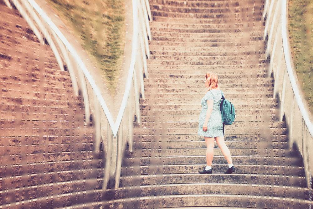 Ness in Wonderland03.jpg