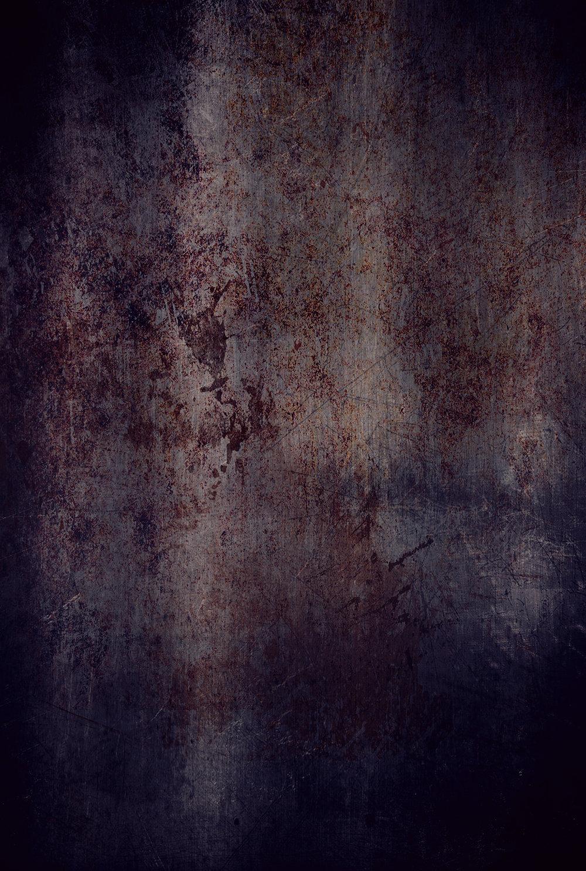 background.jpg