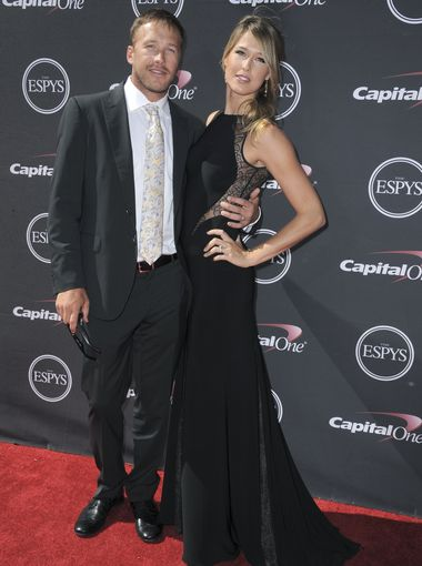 1382117764002-AP-2013-ESPY-Awards-Arrivals