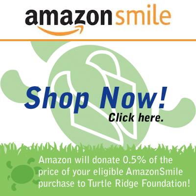 amazonSmiles-TRF-post