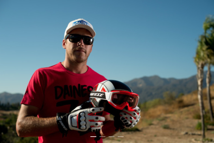 bode-miller-signs-with-dainese2