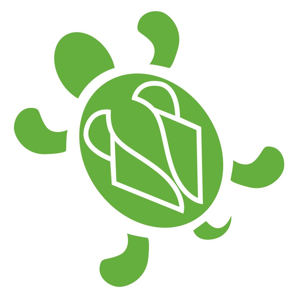 Press Kit - Logos — Turtle Ridge Foundation