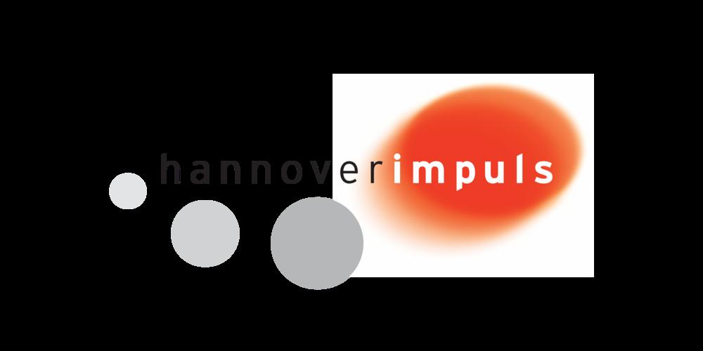 Hannover Impuls GmbH