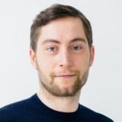 Fabian Vogelsteller Ethereum zur Bio