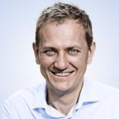 Andrei Martchouk KI finance