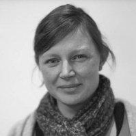 Dr. Jutta Steiner.jpg