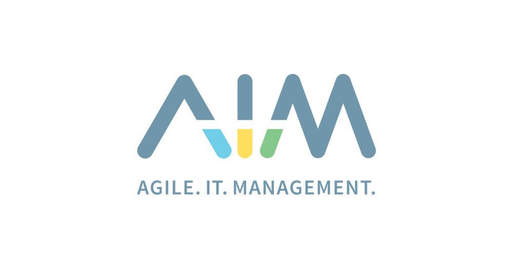 Agile IT Management.png