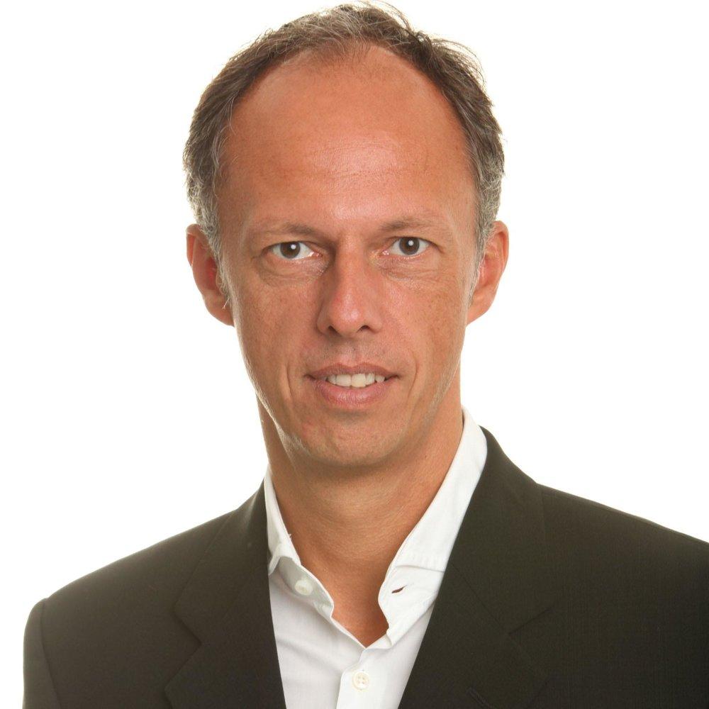 Joachim Lohkamp Jolocom / Ouishare zur Bio