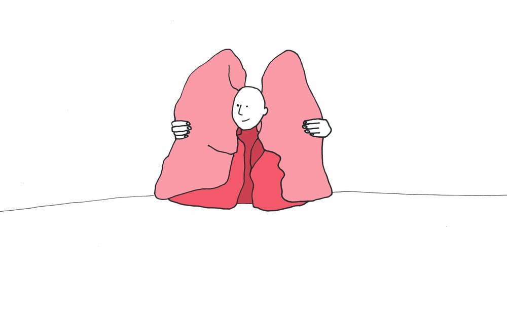 longen.jpg