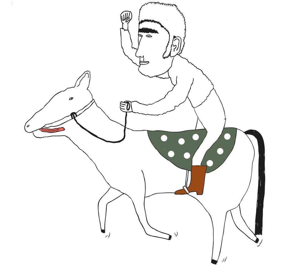 paard.jpg