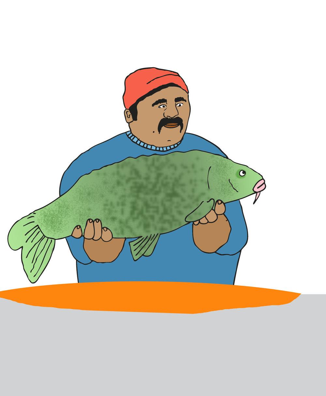 visser.jpg