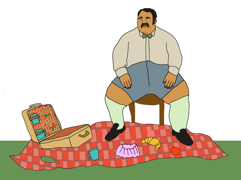 piknik3.jpg