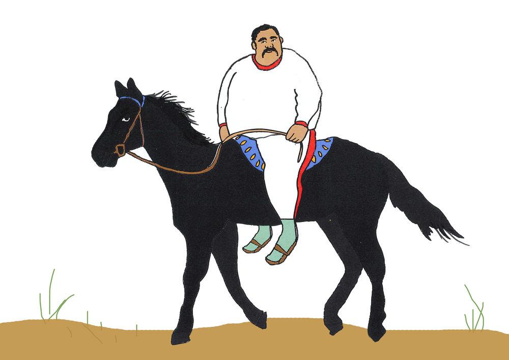paardje.jpg