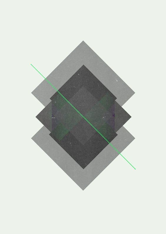 e6eeb848e49a6d961502dc4c6abd6ffb.jpg