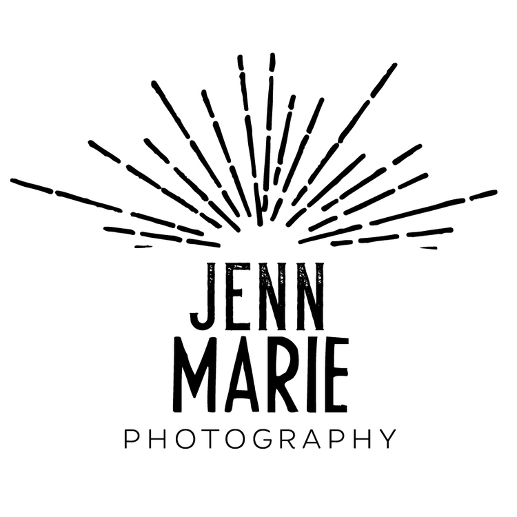 Jenn Marie Photography