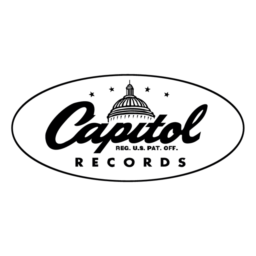 Capitol-Records.png