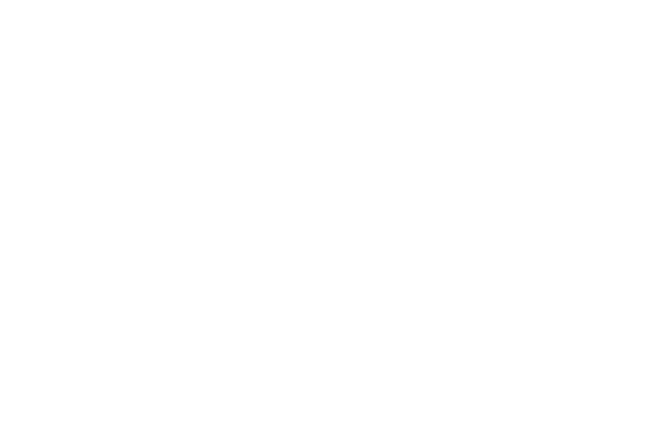Mark Denney Photography